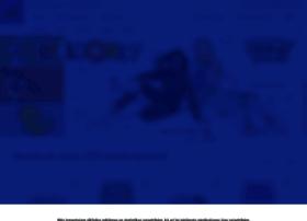 Pepco.lv thumbnail