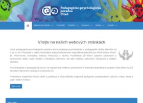 Pepor-plzen.cz thumbnail