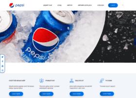 Pepsi.mn thumbnail