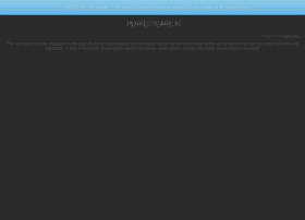 Perfectcare.in thumbnail