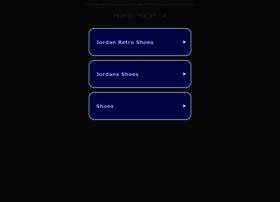 Perfectkicks.ca thumbnail