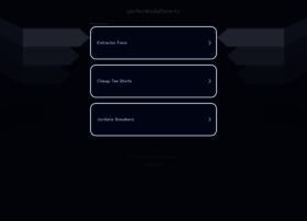 Perfectkickzfans.ru thumbnail