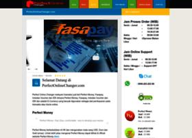 Money changer instaforex indonesia jasmin djalali man investments llc