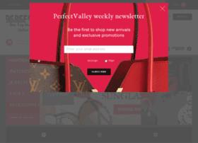 Perfectvalley.hk thumbnail