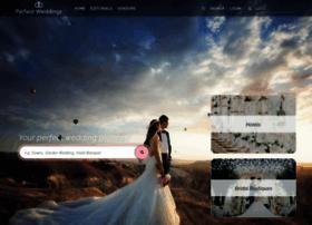 Perfectweddings.sg thumbnail