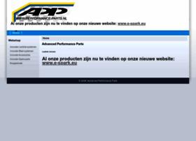 ip steroids website