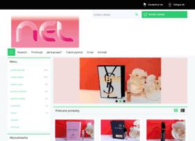 Perfumy-swiata.pl thumbnail