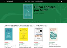 Pergaminho.pt thumbnail
