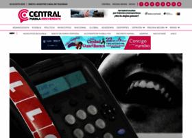 Periodicocentral.mx thumbnail