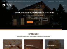 Permdsk.ru thumbnail