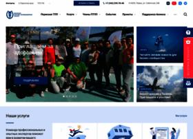 Permtpp.ru thumbnail