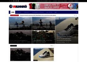 Pernambucorunning.com.br thumbnail