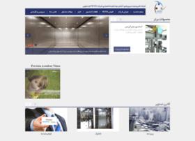 Persian-lift.ir thumbnail
