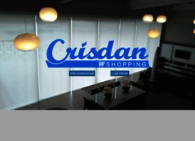 Persianascrisdan.com.br thumbnail