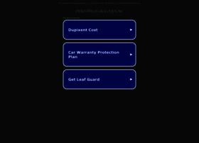 Persprijsvanveen.nl thumbnail