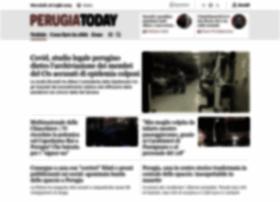 Perugiatoday.it thumbnail