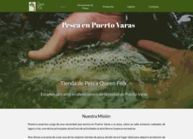 Pescapuertovaras.cl thumbnail