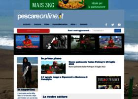 Pescareonline.it thumbnail