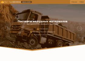 Pesokcheben.ru thumbnail