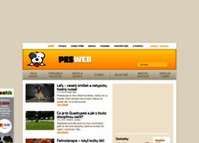Pesweb.cz thumbnail