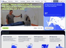 Pet-net.ru thumbnail