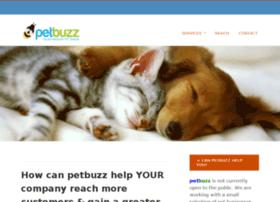 Petbuzz.it thumbnail
