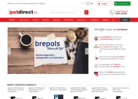 Petdirect.nl thumbnail