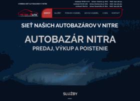 Peter-auto.sk thumbnail