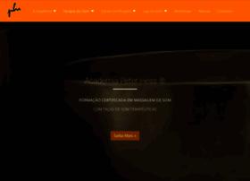 Peter-hess-academy.com.pt thumbnail