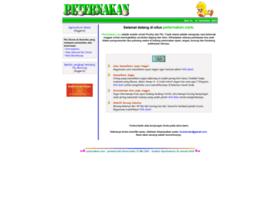 Peternakan.com thumbnail