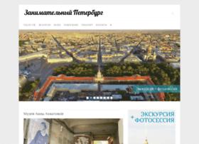 Petersburglike.ru thumbnail