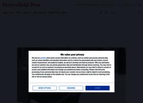 Petersfieldpost.co.uk thumbnail