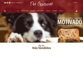 Petgourmet.com.co thumbnail