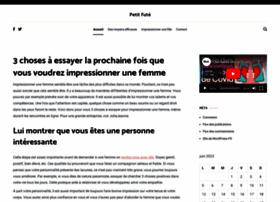 Petitfute.ca thumbnail
