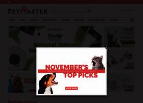 Petmaster.com.sg thumbnail