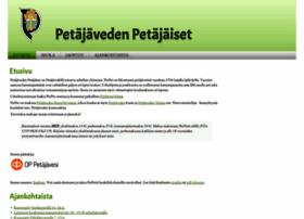 Petpet.fi thumbnail