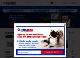 Petproductadvisor.com thumbnail