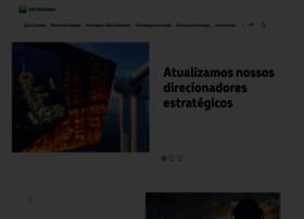 Petrobras.com.br thumbnail