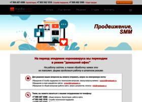 Petromap.ru thumbnail