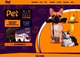 Petsa.com.br thumbnail