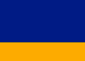 Petshopboys.co.uk thumbnail