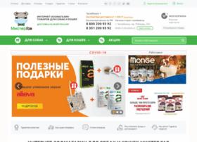 Petsnn.ru thumbnail