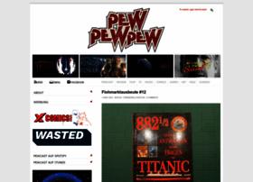 Pewpewpew.de thumbnail