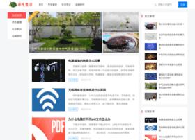 Pf55.cn thumbnail