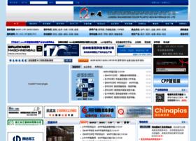 Pfchina.com.cn thumbnail