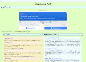 Pg-fl.jp thumbnail