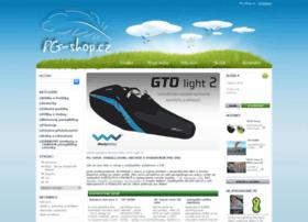 Pg-shop.cz thumbnail