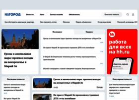 Pg12.ru thumbnail