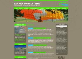Pgbaraka.cz thumbnail