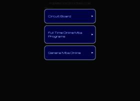 Pgembeddedsystems.com thumbnail